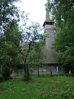 RO MM Sacalaseni wooden church 1.jpg