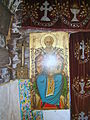 RO MS Cuci wooden church 15.jpg