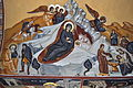 RO SJ Biserica Sfintii Arhangheli din Miluani (10).JPG