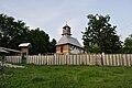 RO VL Bodesti wooden church 39.jpg