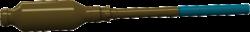 RPG TBG 7V.png
