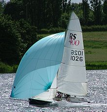 RS400 Leigh & Lowton Sailing Club.jpg