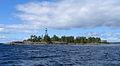 RU Karelia Onego Lake Sosnovets isl.JPG