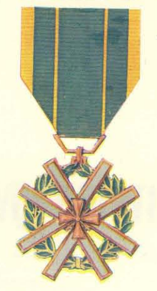 RVN Military Service Medal.png