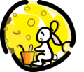 Rabbit on the moon.png