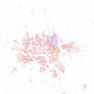 Race and ethnicity 2010- Omaha (5560454122)