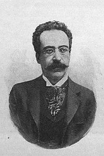 Radó Antal 1897-23.JPG