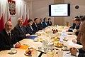 Rada Bezpieczeństwa Narodowego (1).jpg