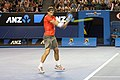 Radael Nadal at the 2011 Australian Open1.jpg