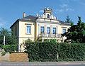 Villa Meißner Strasse 296