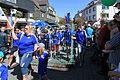 Radevormwald - 700 Jahre - Festumzug 131 ies.jpg