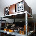 Radio-Depot der Technischen Sammlungen Dresden 02.JPG