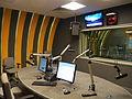 Radio RMF FM 29.JPG