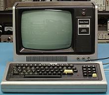 TRS-80 - Wikipedia
