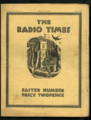 Radio Times - front cover - 1934-03-30.png