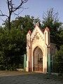 Radom, kapliczka św. Rocha 01.jpg