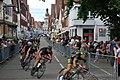Radrennen Kirchheim Teck.jpg