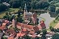Raesfeld, Schloss Raesfeld -- 2014 -- 2023.jpg