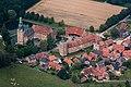 Raesfeld, Schloss Raesfeld -- 2014 -- 2033.jpg
