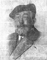 Rafael Díaz Aguado y Salaberry.png