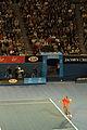 Rafael Nadal at the 2011 Australian Open6.jpg