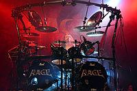 Rage - André Hilgers 02.jpg
