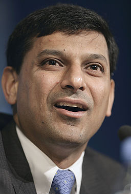 Jugaad is not a dirty word, sorry Dr. Rajan