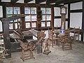 Rahden Museumshof 2.JPG
