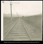 Railroad tracks near Huntsville.jpg