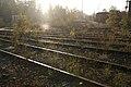 Railway-hub-bremerhaven-16 hg.jpg