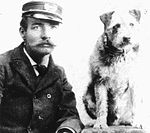 Railway Post Office Mascot Owney and Mail Carrier.jpg