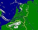 Rain radar.jpeg