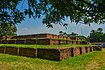 Rajashan Mound.jpg