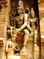 Rajendra Chola, Gangaikondasolapuram.jpg