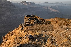 Rajmachi Fort (153460031).jpeg
