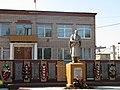 Rakhmanovo, Moskovskaya oblast' Russia - panoramio - Андрей Субботин.jpg
