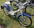 Raleigh RM6 Runabout Mk11 1965 - Flickr - mick - Lumix.jpg