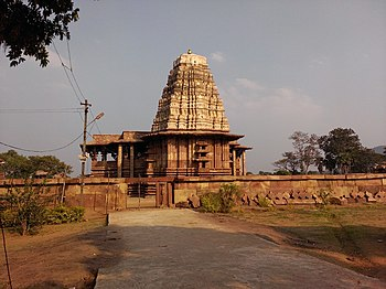 Ramappa Temple.jpg