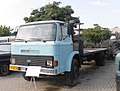 Ramla-trucks-and-transportation-museum-Ford-3a.jpg