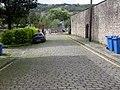 Ramsbottom, Steady Street - geograph.org.uk - 1470900.jpg