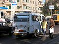 Ramses 12A bus.jpg