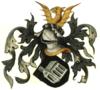 Randonin le Persien - BnF MS 4976.png