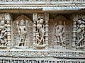 Ranki Vav Statues.jpg