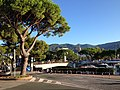 Rapallo - Via Langano - panoramio.jpg