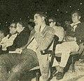 Rashid Hussein, Tel Aviv 1965.jpg