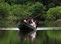Ratargul Swamp Forest, Sylhet (2).jpg