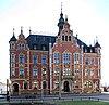 Rathaus Pieschen.jpg