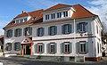 Rathaus von March-Hugstetten.jpg