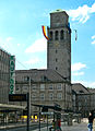 Rathausturm MH II.jpg