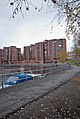 Ratina quiet waters with apartment buildings. - panoramio.jpg